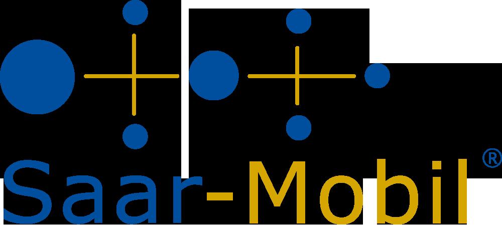 Saar-Mobil